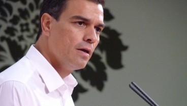 Ισπανία: Εκλογές στις 28 Απριλίου προκήρυξε ο Πέδρο Σάντσεθ