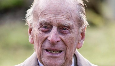 Βρετανία: Λόγω «δημοσίου συμφέροντος» δεν θα ασκηθεί δίωξη στον πρίγκιπα Φίλιππο για το τροχαίο
