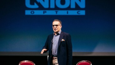 """Θεσσαλονίκη: Επενδύσεις 2 εκατ. ευρώ σχεδιάζει η Union Optic, που συγχωνεύτηκε με την ισραηλινή """"Shamir Optical"""""""