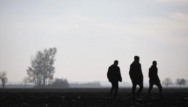 """ΟΗΕ: """"Επικίνδυνο"""" να στιγματίζονται οι πρόσφυγες επειδή ένας ασήμαντος αριθμός διαπράττει εγκλήματα"""