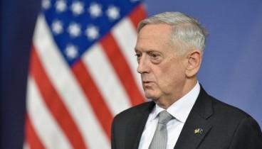 Οι ΗΠΑ κατηγορούν τη Ρωσία για ανάμειξη στο δημοψήφισμα της ΠΓΔΜ