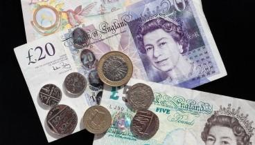 Αγγλία: Πιθανή πτώση στις τιμές των ακινήτων θα φέρει το Brexit