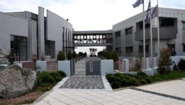 Δωρεάν ίντερνετ σε δημόσιους χώρους στο δήμο Πυλαίας - Χορτιάτη