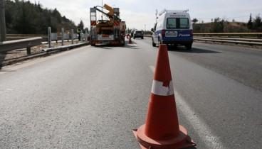 Συντήρηση και καθαριότητα σε επαρχιακούς δρόμους ξεκινά η ΠΚΜ