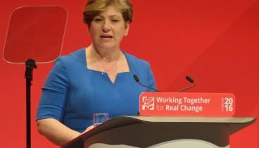 Οι Εργατικοί θα καταψηφίσουν κάθε συμφωνία της Μέι για το Brexit