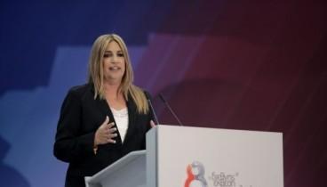 ΚΙΝΑΛ: Ως εδώ με τις συντηρητικές πολιτικές του ΣΥΡΙΖΑ και της ΝΔ