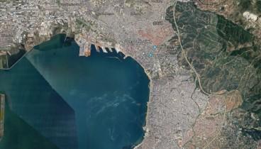 Περιηγηθείτε στη Θεσσαλονίκη μέσω της διαδραστικής ταξιδιωτικής ιστορίας της Google