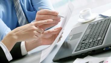 Ίδρυση πολυπρόσωπης ΙΚΕ σε 13 λεπτά ηλεκτρονικά