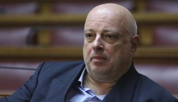 Βουλευτής της Ένωσης Κεντρώων αρνήθηκε να πληρώσει εισιτήριο στη ΔΕΘ