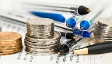 Καμπανάκι από τους δανειστές για τα κόκκινα δάνεια - Μειώνονται αλλά με χαμηλούς ρυθμούς
