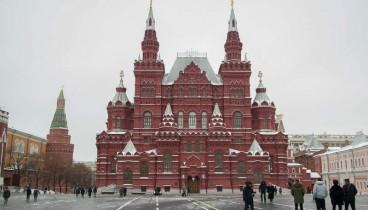 Καμία ανάμειξη Πούτιν με την υπόθεση Σκριπάλ