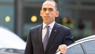 Με 10ετές ομόλογο θα βγει η Κύπρος στις αγορές