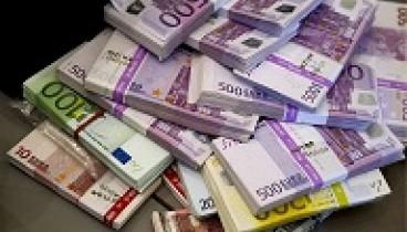 Στα 2,73 δισ. ευρώ τα φέσια του Δημοσίου τον Ιούλιο