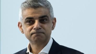 Δεύτερο δημοψήφισμα για το Brexit ζητά ο δήμαρχος του Λονδίνου