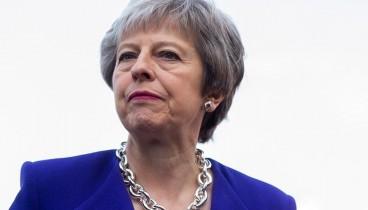 Μέχρι και 25 κυβερνητικοί αντάρτες αναμένεται να ψηφίσουν υπέρ της αναβολής του Brexit