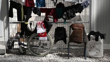 Από Τουρκία προς Ελλάδα η δημοφιλέστερη είσοδος μεταναστών στην ΕΕ