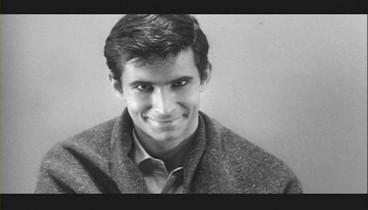 Σαν σήμερα «έφυγε» ο πρωταγωνιστής του «Ψυχώ»  Άντονι Πέρκινς