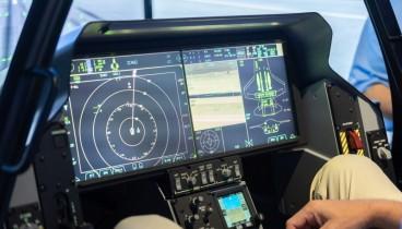 83η ΔΕΘ: Αναχαιτίστε εχθρικό αεροσκάφος πετώντας με F-35!