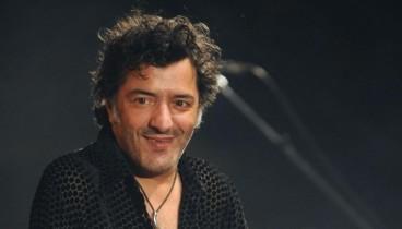 Έφυγε ο αλγερινός τραγουδιστής Ρασίντ Ταχά