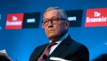Ρέγκλινγκ: Τα μέτρα ελάφρυνσης χρέους μπορεί να διακοπούν εάν δεν συνεχιστούν οι μεταρρυθμίσεις