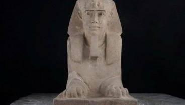Αρχαιολογικός θησαυρός ανακαλύφθηκε σε ναό της Αιγύπτου