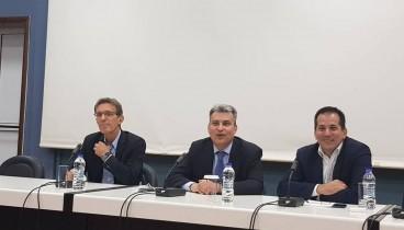 Θεσσαλονίκη: 1.000 θέσεις εργασίας σε 18 μήνες έφεραν οι ξένες επενδύσεις