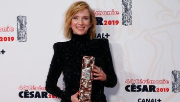 Βραβεία Σεζάρ: Καλύτερη ταινία το «Μετά τον Χωρισμό»