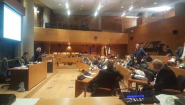 Εγκρίθηκαν οι τουριστικές δράσεις του δήμου Θεσσαλονίκης