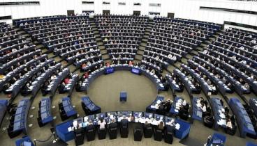 Ευρωεκλογές: Κερδίζουν οι κεντροδεξιοί, επελαύνουν οι ακροδεξιοί σύμφωνα με δημοσκόπηση