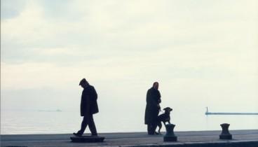 """Στην """"αιωνιότητα και μια μέρα"""" πέρασε ο Μπρούνο Γκαντς"""