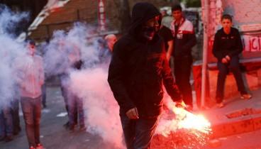 Τουρκία:Εισαγγελέας ζήτησε να επιβληθούν ποινές ισόβιας κάθειρξης για 16 πολίτες