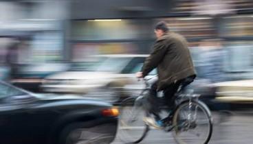 ΕΕ: Υποχρεωτική θα γίνει η χρήση  τεχνολογιών που σώζουν ζωές στα οχήματα