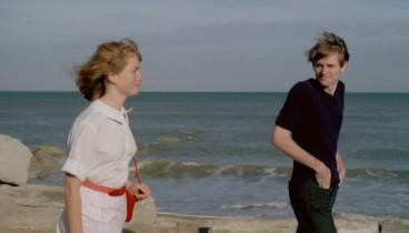 Πέθανε ο ελβετός κινηματογραφιστής Κλοντ Γκορετά