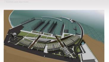 Δήμος Πυλαίας -Χορτιάτη: Απέρριψε το σχέδιο σύμβασης του υπουργείου Τουρισμού για τη μαρίνα της Πυλαίας