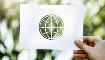 Θεσσαλονίκη-Δημοτικές εκλογές: Ξεκαθαρίζουν τα πράγματα στους οικολόγους