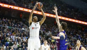 Μπάσκετ: Ισπανική ομοσπονδία και διαιτητές αναγνώρισαν τα λάθη