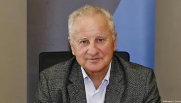 """""""H Ελλάδα καλωσορίζει τις επενδύσεις"""""""