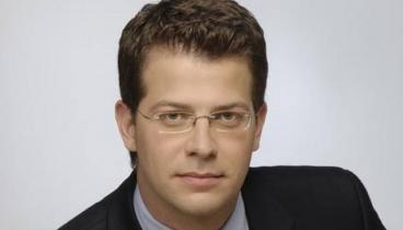 Α. Τόλκας: Προσπάθεια για προοδευτικό πόλο με πυρήνα τον ΣΥΡΙΖΑ