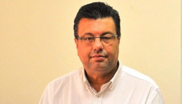 Χ. Παπαστεργίου: «Χάρτινος» Μακεδονομάχος ο Τζιτζικώστας