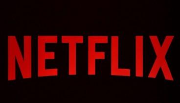 Το Netflix έφτασε τους 149 εκατομμύρια συνδρομητές παγκοσμίως