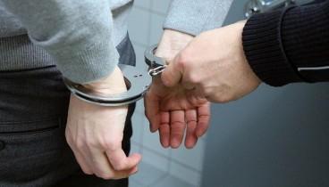 Διαρρήκτες σχολείων συνελήφθησαν στο Λαγκαδά