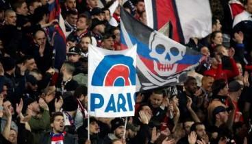 Δικαστική νίκη της Παρί Σεν Ζερμέν κατά της ΟΥΕΦΑ