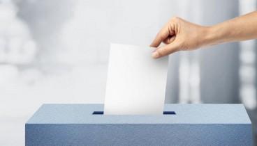 """ΠΕΔΚΜ: Ενημερώνει για τις αλλαγές του """"Κλεισθένη"""" ενόψει αυτοδιοικητικών εκλογών"""