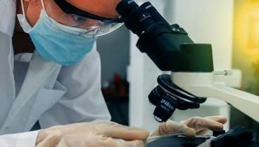 Νέα δεδομένα στην αντιμετώπιση του καρκίνου
