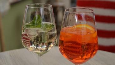 ΠΚΜ: Για τρίτη φορά στη Διεθνή Έκθεση Κρασιού και Αλκοολούχων Ποτών Prowein 2019