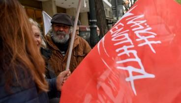 ΛΑΕ: Όχι στις προτάσεις του ΚΑΣ για αύξηση εισιτηρίων σε Λευκό Πύργο και Ροτόντα