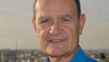 Στο ΤΕΕ/ΤΚΜ για το παραλιακό μέτωπο ο Γιώργος Χατζηβαλάσης