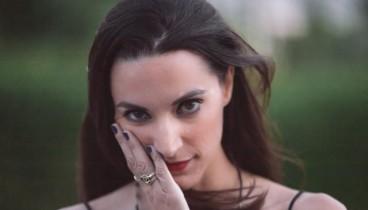 Κατερίνα Ευαγγελάτου: Μετά τις απώλειες, θέλω μία πιο ουσιαστική σχέση με τους ανθρώπους