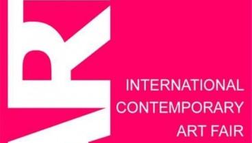 Με τιμώμενο καλλιτέχνη τον Νίκο Μπάικα θα πραγματοποιηθεί η Art Thessaloniki