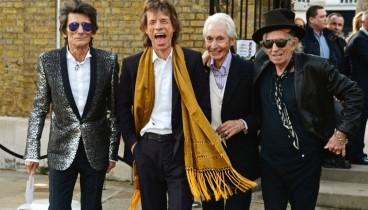 Οι Rolling Stones θα επανέλθουν αφού αναρρώσει ο Μικ Τζάγκερ